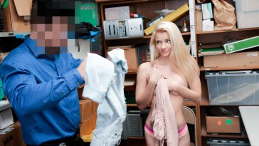 ShopLyfter Riley Star in Case No. 4511785 3
