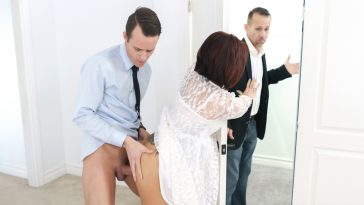 Family Strokes Ryder Skye in I would Like to Marry My Stepson 3